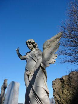angels13