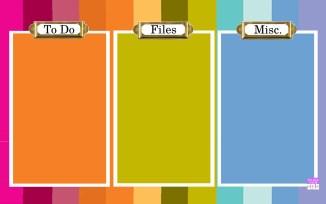 desktop-1440-x-900-solid-label