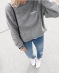 tumblr_o1wkmzHG2h1rc5s7ro1_540 (1)