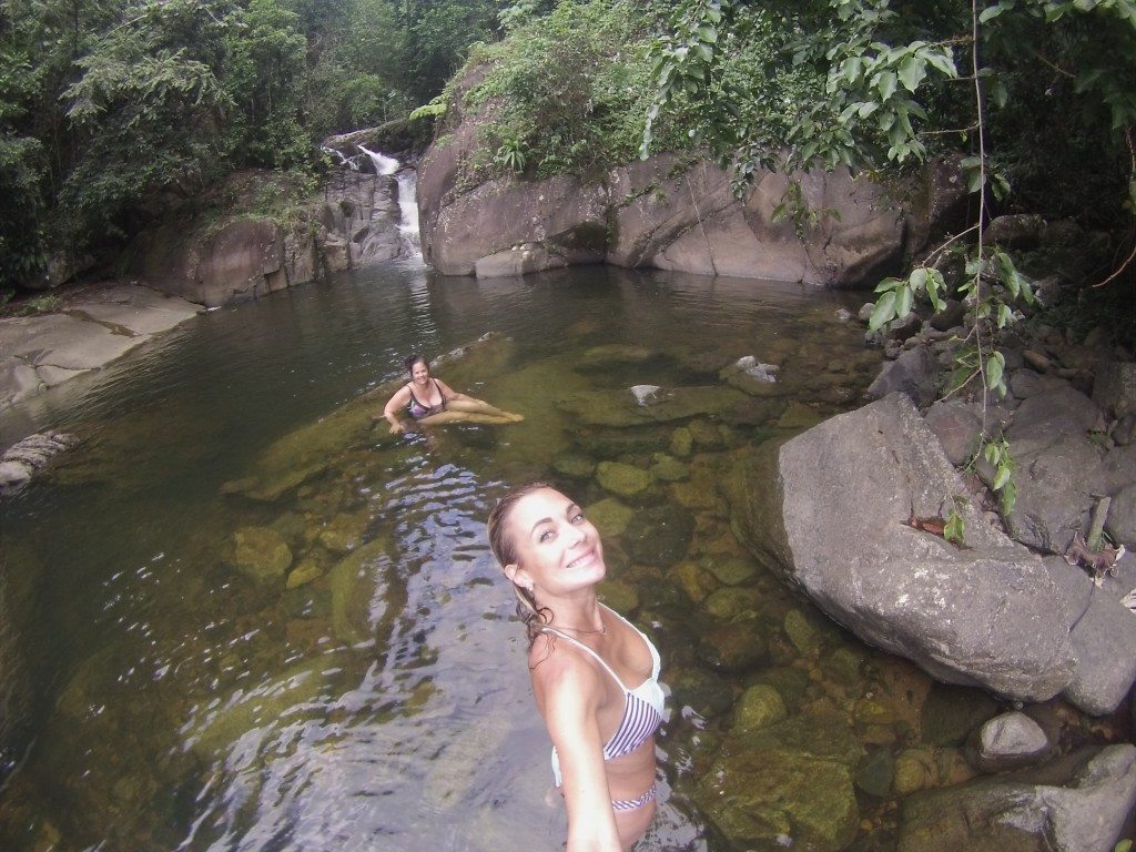 Travel Made Me Do It: 15 Firsts From Traveling in 2015
