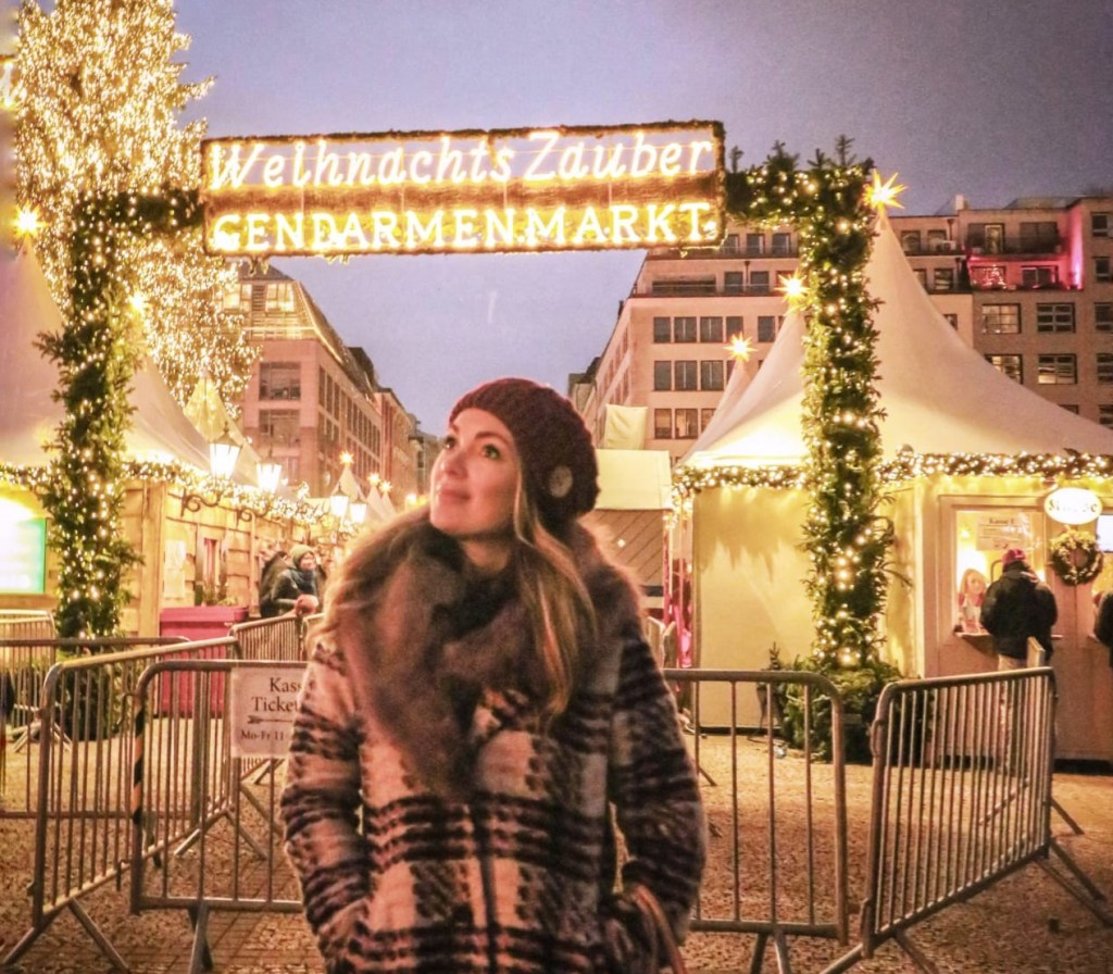 Christmas Markets 2021 Best Christmas Markets In Europe To See In 2021 My Life S A Movie