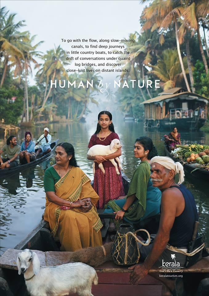 Kerala Índia