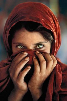 afghan-girl-hiding-her-face-peshawar-pakistan-1984-by-steve-mccurry-born-1950-c33131k