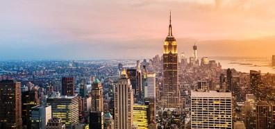 new_york_city_view