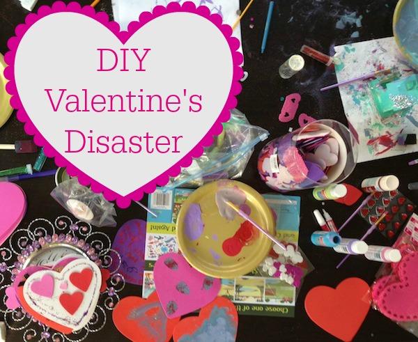 diy-valentines-disaster