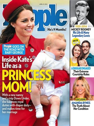 princess-kate-people-magazine
