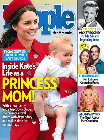 princess-kate-people-magazine