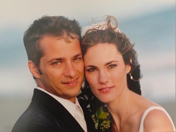 wedding-photo-dalporto
