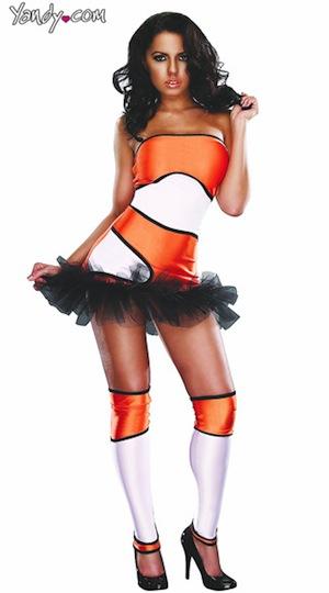 finding-nemo-costume