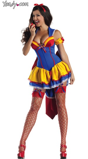 snow-white-sexy-costume