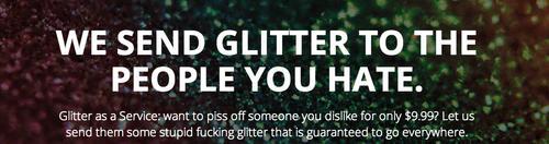 hate-glitter