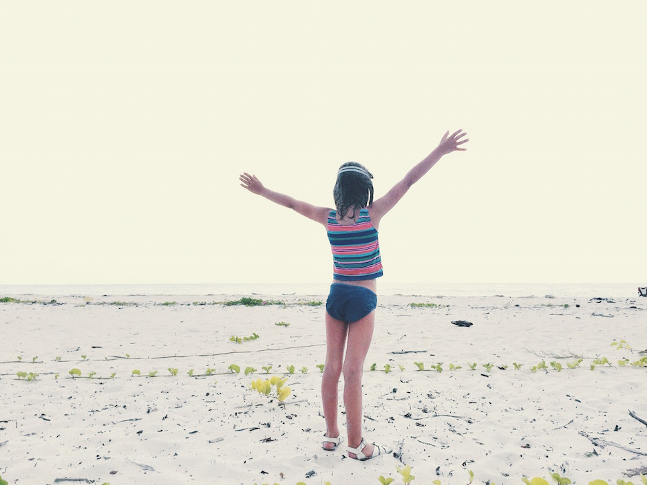 girl-at-beach