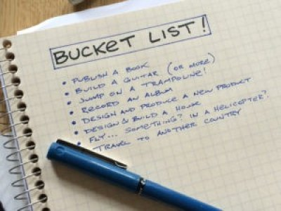 bucketlist-1