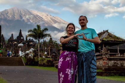 Наша жизнь на Бали I Блог Переменам Быть