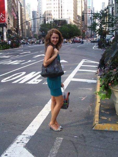 Счастье в пути I Блог Переменам Быть