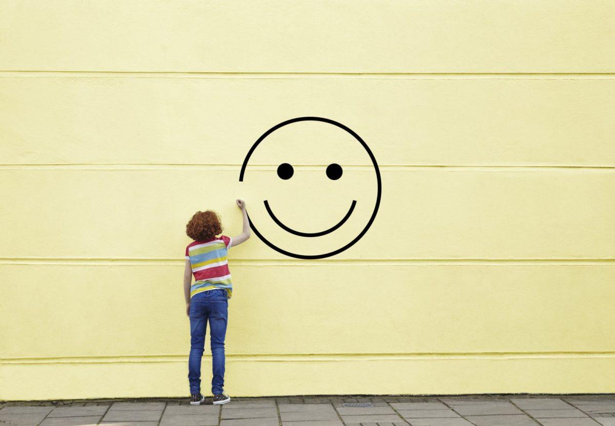 Когда наступит счастье?
