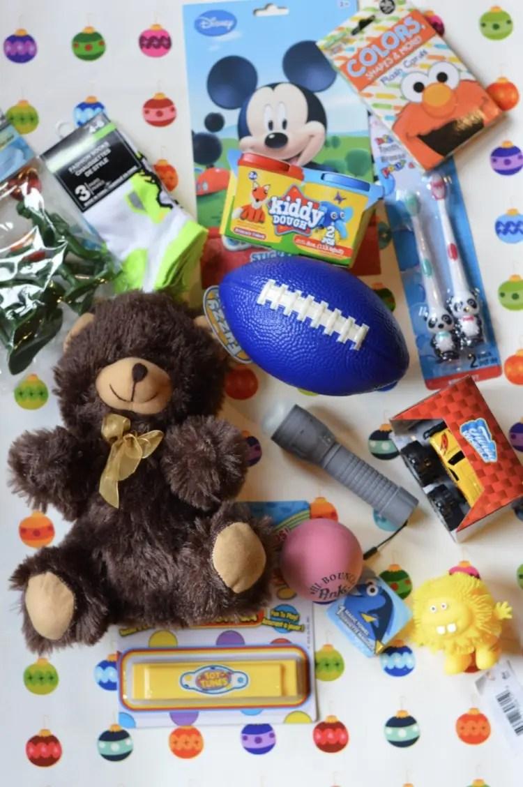 Family Dollar Toys Christmas