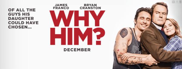 why-him-movie-2016-600x228