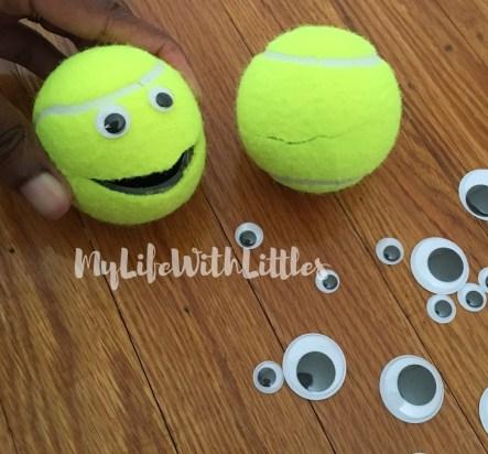 tennisball3