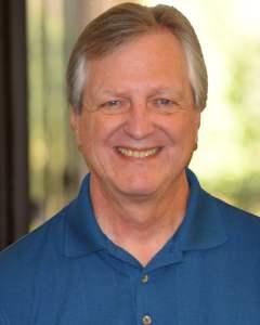 Gary Lesniewski Headshot 2