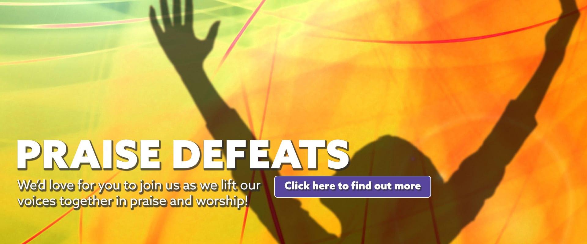 2020-Praise-Defeats-Lift-Worship