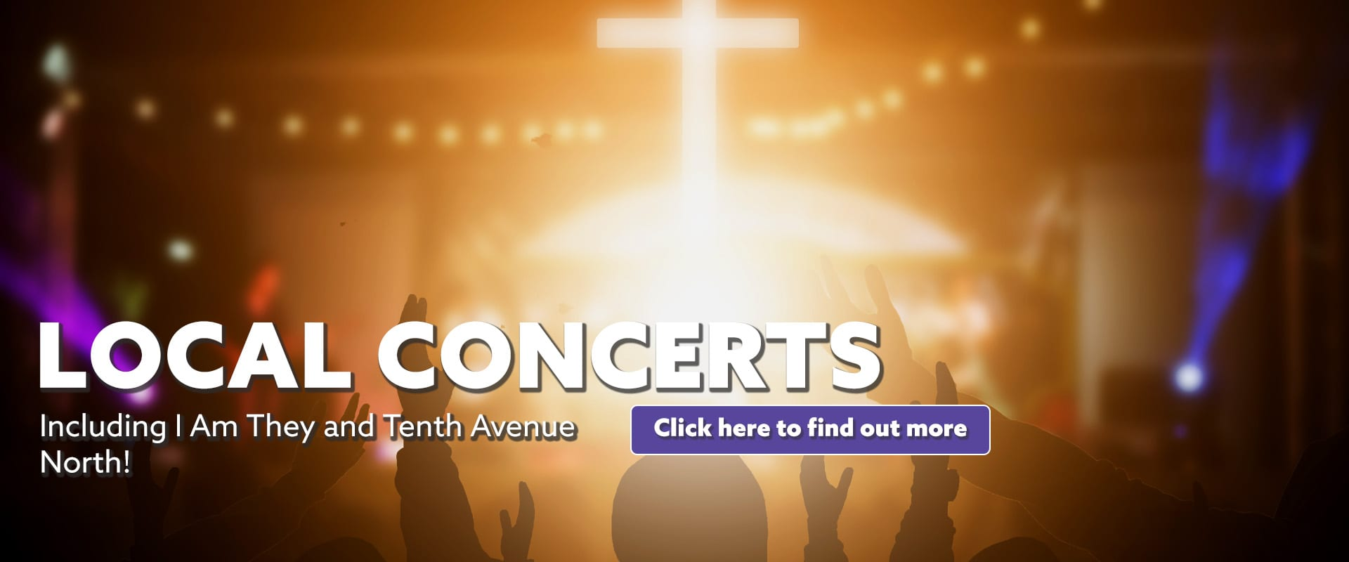 Local-Concerts-Lift-91-3-Updated