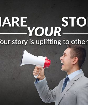 91/3 KGLY Christian Radio Station Share Your Story