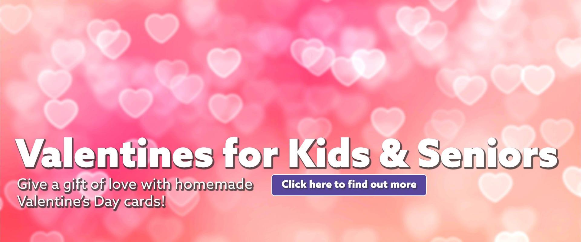 Valentines-Lift-Web-Banner