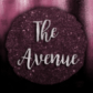the-avenue-new-logo