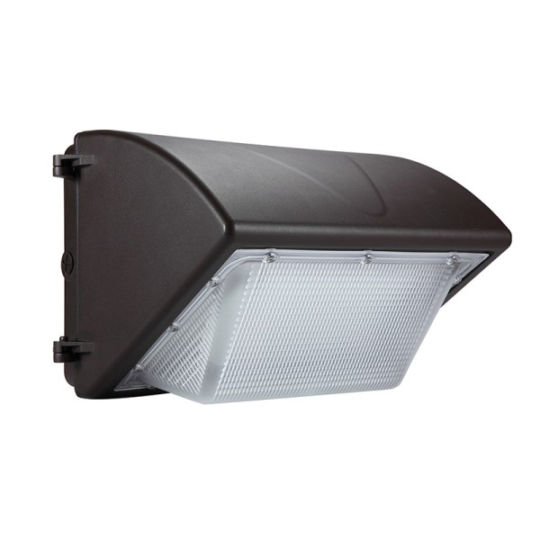 62W LED Wall Pack