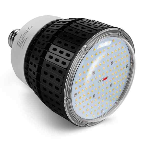 E39 LED Retrofit Bulb 120W