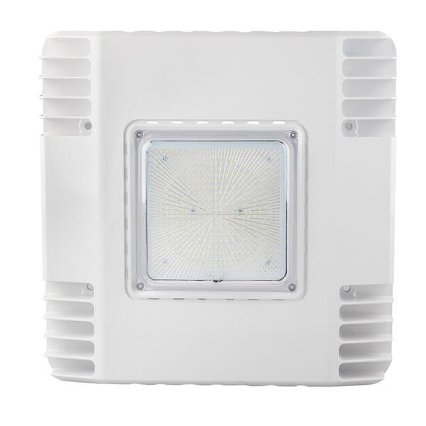 LED Canopy light 150w