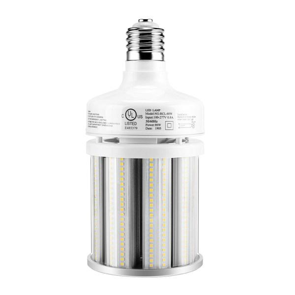 LED Corn Light 80W