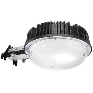 LED Barn Light 120w