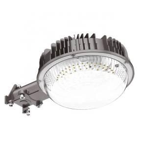LED Barn Light 80w
