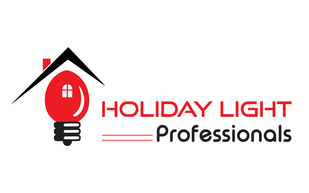 8 Reasons to Use a Professional Christmas Light Installation Company