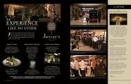 Javier's Restaurant Feature