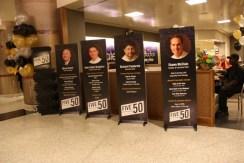2x6 Signs - Chef Bios
