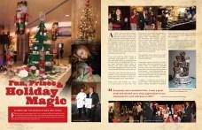 INSIDER 2013 Winter Press- 6