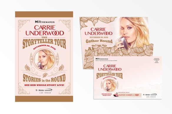 2016-carrie-underwood-invite