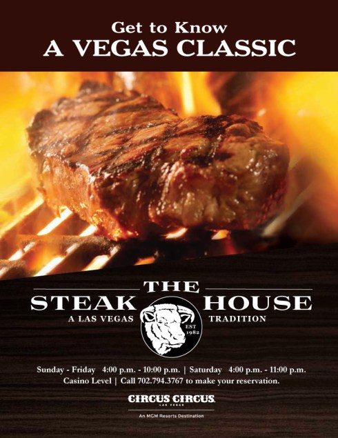 2016-cclv-the-steakhouse-poster