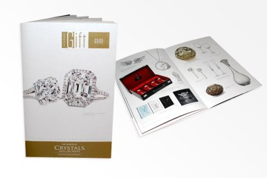 2016-crystals-gift-guide-a