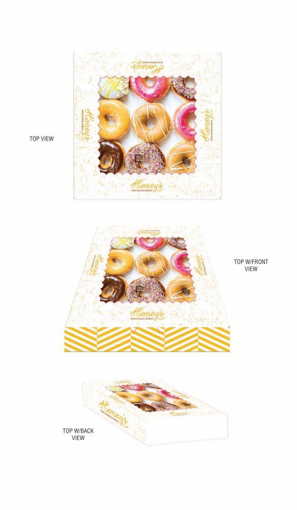 2016-packaging-honeys-donuts-2