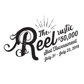 2016-nyny-logo-reel-rustic-bw
