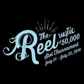 2016-nyny-logo-reel-rustic-copy