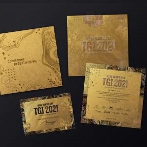 TGI2021