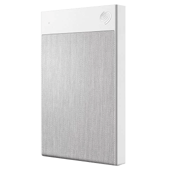 Seagate Backup Plus - Ultra Touch + Mylio