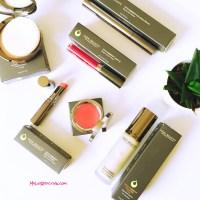 Juice Beauty - Lip Love - MyLipAddiction.com
