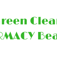 Green Clean - Farmacy Beauty - A Review