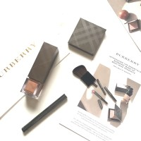Burberry Beauty - The Essentials